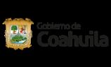 Gob Coah